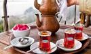 Çayın Mucizesi